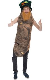 lemur halloween costume fancy dress beginning with u0027l u0027 jokers masquerade
