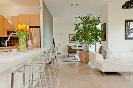 An InDepth Guide To Polished Concrete Floors - Concrete home floors