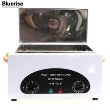 online shop 300w hightemperature sterilizer machine cabinet for