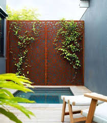 Where To Put A Pool In Your Backyard Best 25 Small Pools Ideas On Pinterest Plunge Pool Small Pool