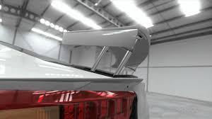 youtube lexus chase forza motorsport 4 autovista lexus lfa xbox 360 kinect youtube
