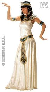 Egyptian Halloween Costume Ideas Egyptian Costume U2026 Pinteres U2026