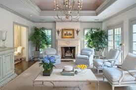 winnipeg luxury homes just listed north texas luxury homes video update the metroplex
