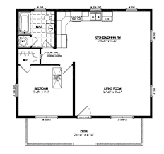in law suite floor plans house plans 24 x 30 house floor plans plantation home plans