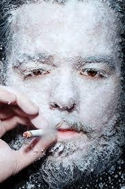 special effects makeup schools atlanta frozen makeup bite icicle special effects makeup sfx post