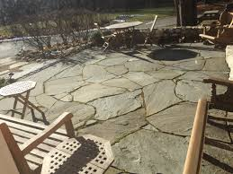 stone patios concord stoneworks