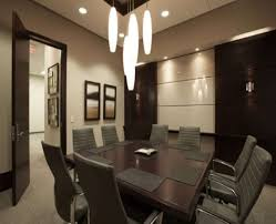 Modern Office Tables Pictures Modern Office Furniture Styles And Examples Office Architect