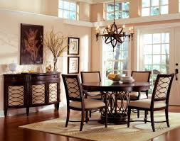 furniture picturesque simple dining room table centerpieces