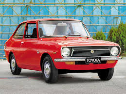 toyota auto car 118 best toyota images on pinterest japanese cars photographs