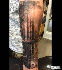 145 best tattoos images on pinterest sew dark blue and drawings