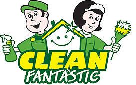 Upholstery Cleaning Perth Upholstery Cleaning Perth Steam Upholstery Cleaning