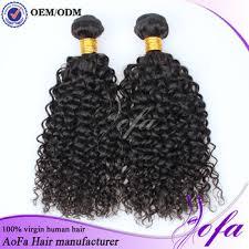 best aliexpress hair vendors 2016 hot selling best aliexpress hair vendors top grade quality