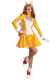 Baby Fox Halloween Costume Halloween Fox Costume