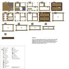 Minecraft House Design Ideas Xbox Best 20 Minecraft Modern House Blueprints Ideas On Pinterest