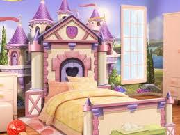 little girls bed girls bedroom ruffles bed set for girls frilly girls bedrooms