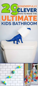 baby boy bathroom ideas bathroom astonishing cool lego bathroom boy bathroom attractive