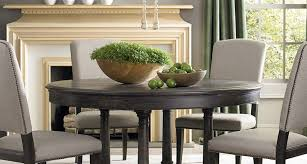 Dining Chairs Toronto by Table Beautiful Grey Wood Dining Table Coastal Dining Room With