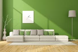 colour combination for living room interior paint color combinations lovetoknow