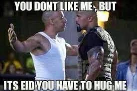 Meme Haha - linda sarsour on twitter haha awesome ramadan eid meme check
