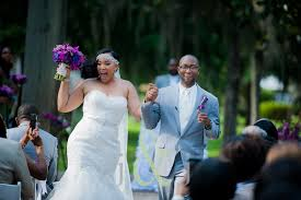 photographers in jacksonville fl mr and mrs clark tallahassee florida wedding photographers