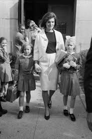 caroline kennedy children 162 best jacqueline kennedy images on pinterest jacqueline