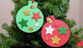 Cheap Holiday Craft Ideas - christmas kids crafts archives architecture art designs