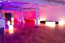 baby shower venues nyc party venues in bronx ny 1909 party places