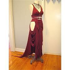 Gatsby Halloween Costume 25 Flapper Halloween Costumes Ideas