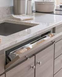 kitchen storage ideas for busy parents storage ideas parents
