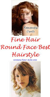 hairstyle books for women 50s bouffant hairstyle best hairstyle for a wedding adam
