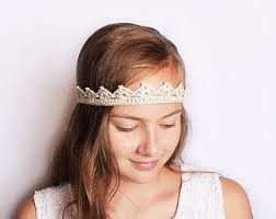 headbands that go across your forehead forehead headband etsy