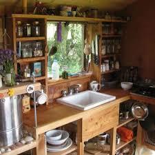 tiny kitchens house to home kitchen ideas
