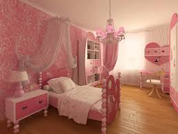 Girls Rooms Download Little Room Stabygutt