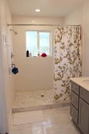 shower curtain ideas for small bathrooms bathroom window ideas small bathrooms fair bathroom window ideas