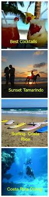 cheap costa rica vacations at villa thoga tamarindo