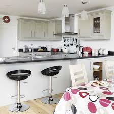kitchen diner ideas kitchen diner decorating ideas kitchen decor wall diy for