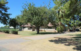 homes for sale with guest house gilbert az and house value