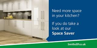 are kitchen plinth heaters any smith s ep uk on find out how to maximise the