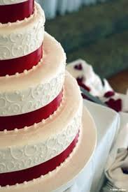 the 25 best red velvet wedding cake ideas on pinterest red big