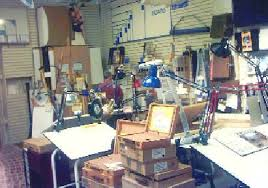 Drafting Table Supplies Architect Supplies Drafting Supplies Drafting Tables