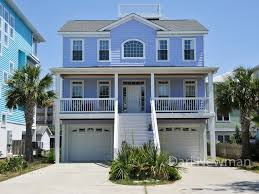 beautiful houses images single family house located in the heart homeaway carolina beach
