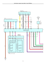 electrical wiring instructions basic electrical wiring