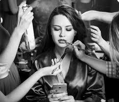makeup studio in reno archives caliber hair u0026 makeup studio