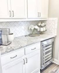 white subway tile kitchen backsplash gorgeous simple hood and herringbone pattern title backsplash by