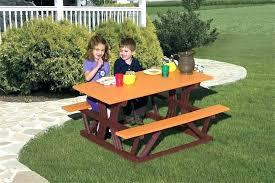 children s outdoor table and chairs children patio furniture childrens outdoor furniture sets