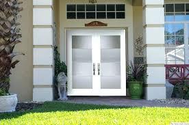 modern house door contemporary house doors hermelin me