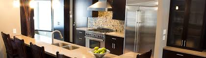 home design duluth mn glo interior design duluth mn us 55811
