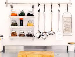 plane de travail cuisine remplacer un plan de travail de cuisine qui quoi combien