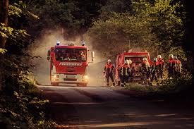 Feuerwehr Bad Berneck Aktuelles Seite 5 Von 68 Kfv Bayreuth E V