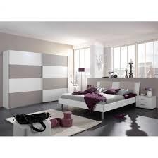 Ikea Schlafzimmer Serien Uncategorized Geräumiges Schlafzimmer Set Und Dreams4home